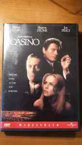 Casino - Robert DeNiro