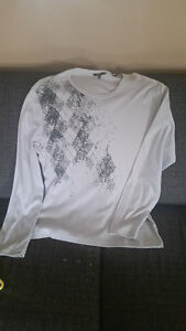 RW & CO. Long Sleeve shirt for sale - brand new 2XL