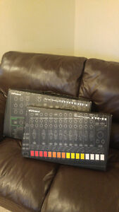 Roland Synths for sale London Ontario image 4