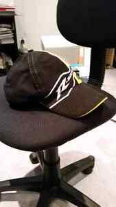 Yamaha 50th Anniversary Hat Cambridge Kitchener Area image 3