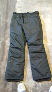 Woman's Nevada Snow pants
