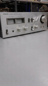 For sale amp
