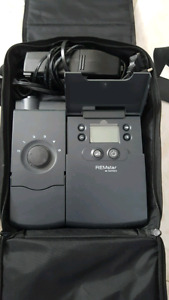 Resperonics REMstar Plus M Series CPAP machine
