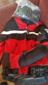 Sport Bike Gear For Sale
