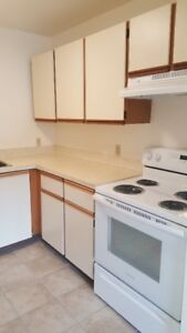 Prince Rupert 2 Bedroom Newly Renovated Apartment