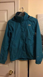 Perfect condition North Face