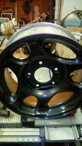 F150 Rims