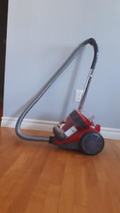 Dirt Devil -Featherlight Vacuum