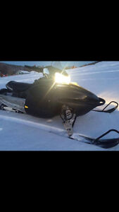 For Sale 2009 Polaris