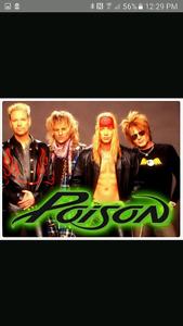 Poison casino Rama