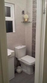 AVAILABLE NOW IN CATFORD, SE6 4PR..! ONE BEDROOM FLAT !!.. £1000pcm ! THIS WILL GO QUICK !!