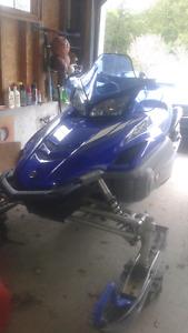 04 Yamaha RX-1