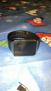 Samsung Gear Live (smart watch) Cambridge Kitchener Area image 1