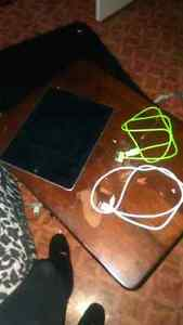 Ipad 4 for sale NEED GONA ASAP