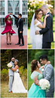 Hire us to capture your beautiful moments, contact for quote