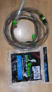 Python No Spill Clean And Fill Aquarium Maintenance System - 25