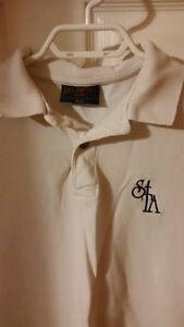 St. Thomas Aquinas School Uniforms **McCarthy** Kawartha Lakes Peterborough Area image 2