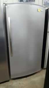 USED FRIDGE SALE-9267 50St -15 Cubic Foot From $290