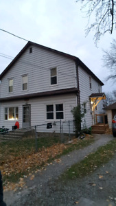 2 Bedroom Plus Den For Rent in St. Catharines