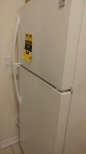 Excellent condition fridge