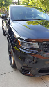 Winterization Detailing Special! Save $250 off our Regular Price