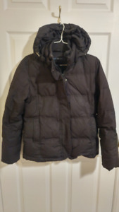 GAP, Down-filled Winter Coat, women's size S