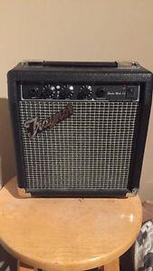 Traynor Speaker/Guitar Amp