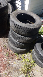 """pneu, tires 14"""" 15"""""""