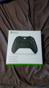 Xbox Wirless controller