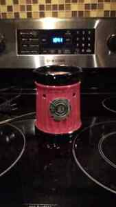 Fire Department Scentsy