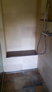 Experienced Contractor Kingston Kingston Area image 3