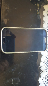 SAMSUNG GALAXY S4 SMARTPHONE FOR SALE! UNLOCKED! MINT CONDITION!