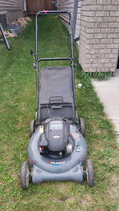 Murray Lawn Mower (Excellent Condition)