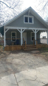 Newly Update Two Bedroom in Crystal Beach