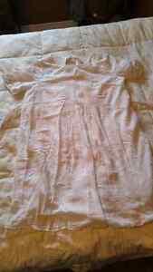Maternity Clothes M/L