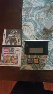 Limited edition 3DS Kitchener / Waterloo Kitchener Area image 1