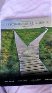 Psychological Science London Ontario image 1