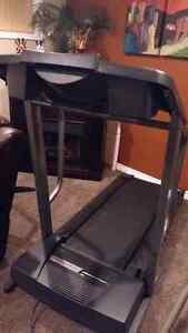 Proform lx450 treadmill