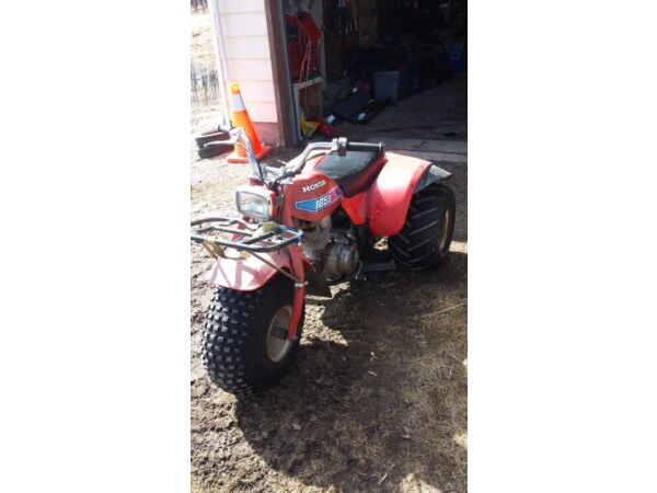 Used 1991 Other 2 STROKES