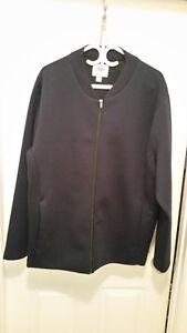 Brand New Mens Jacket for sale - XXL