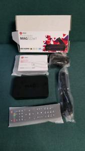 IPTV 8$/196$ mag322w1
