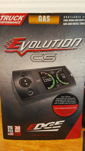EDGE EVOLUTION PROGRAMMER 85150