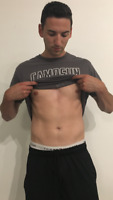 ONLINE CERTIFIED PERSONAL TRAINER - 50$ PER MONTH