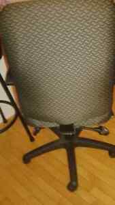 Office chair for sale.  Kitchener / Waterloo Kitchener Area image 3