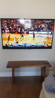 Looking to mount your tv experience the wall mount tv difference