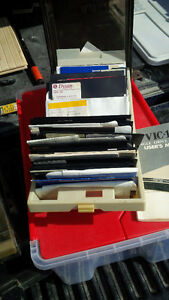 Selling Commodore collection Peterborough Peterborough Area image 5