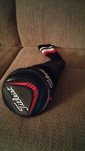 TITLEIST 913 DRIVER HEAD COVER - NEW Kitchener / Waterloo Kitchener Area image 3