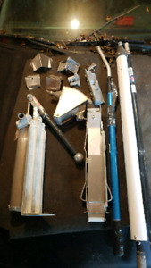 Drywall taping tools for sale