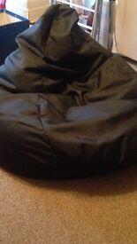 Big Bertha Bean Bag