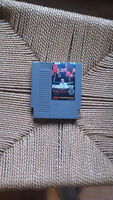 Super punch out Mike Tyson NES